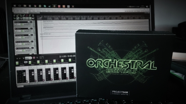 orchestral-essentials