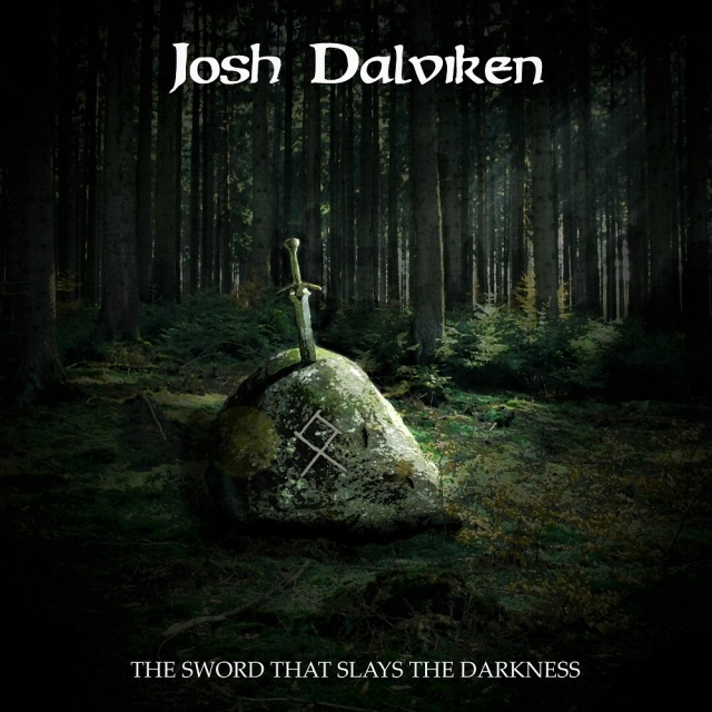 The Sword That Slays the Darkness cover (3) 1000px